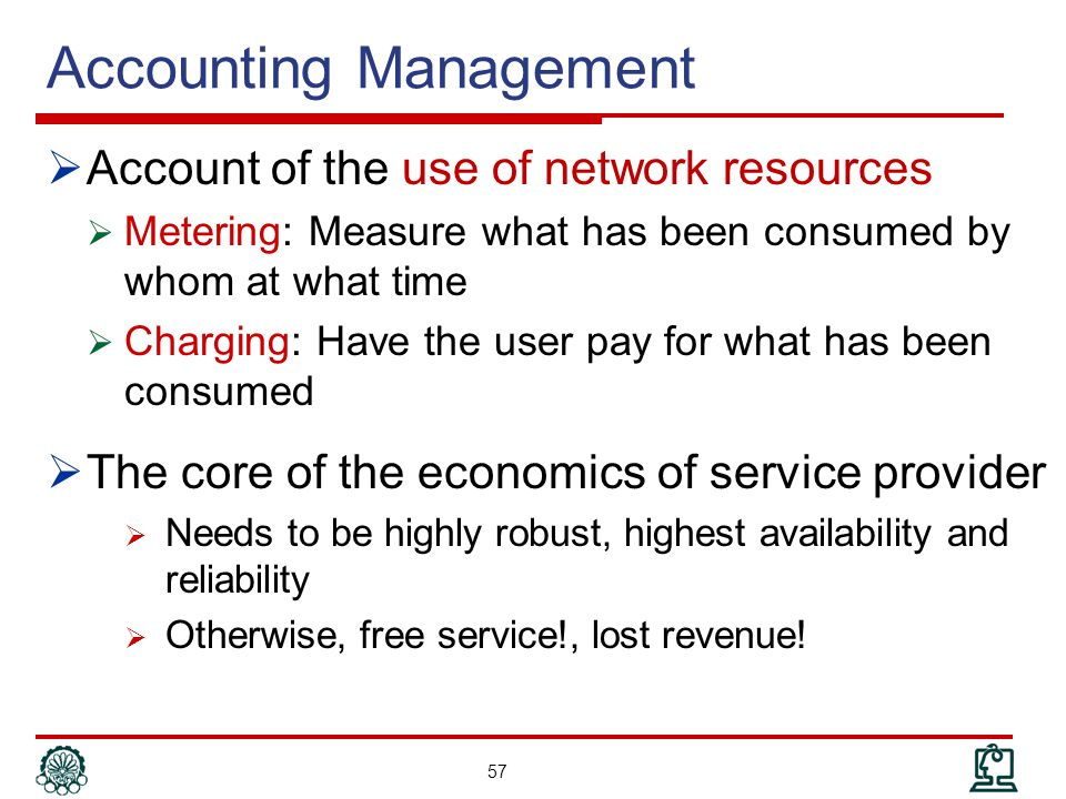 role of management accounting resource consumption Role of project management should be by far higher than the  of sustainability into management and can be illustrated with  resource supply resource consumption.