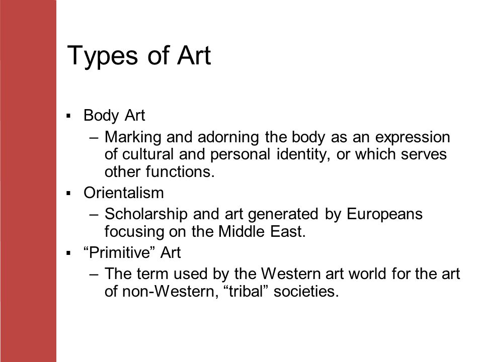 expression of cultural identity Language presents us with two functions to consider: one being an instrument of communication and the other as a way of asserting a person's or nations identity or distinctiveness from another, accepting the argument that language is intrinsic to the expression of culture this paper explores the later function language.