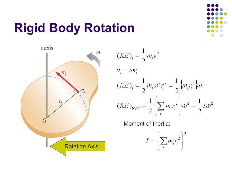rigid body In motive, rigid body assets are created from retroreflective markers that are  attached to tracked objects from these assets, position and.