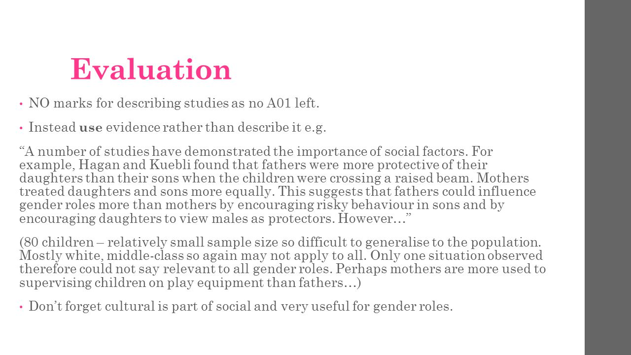 Best Australian Essays  Best Essay Writing Service In Australia  Gender Stereotypes Essayessay On Gender Roles Gender Analysis Essay  Funerary Mask Of King Tutankhamun Essays