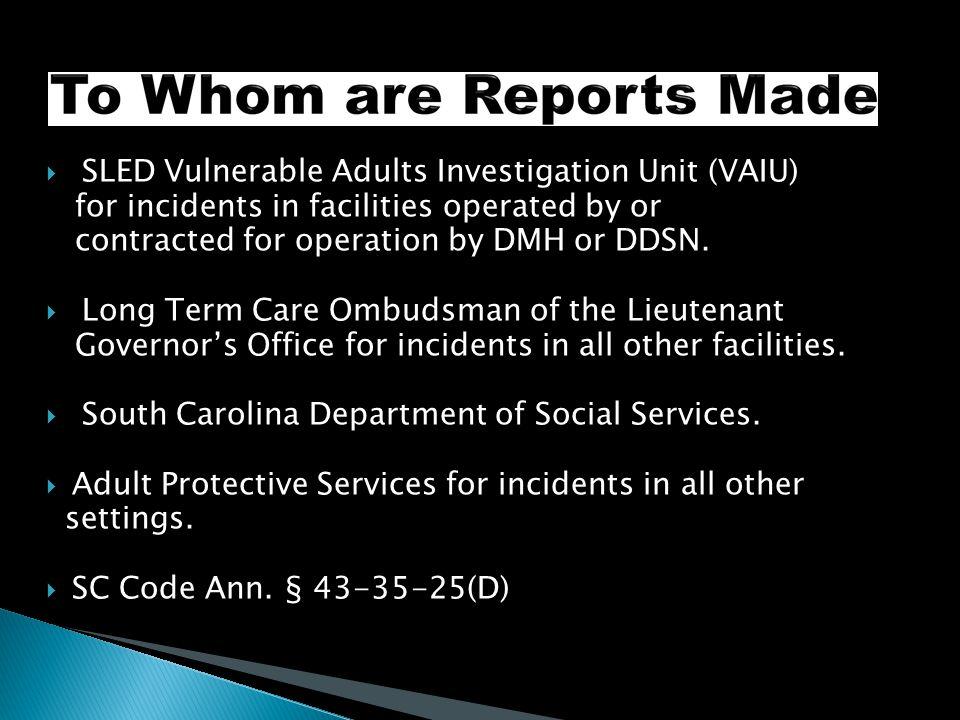 unit 514 protection of vulnerable adults Unit 514 unit 514 safeguarding and protection of vulnerable adults (p1) [date of submission]unit 514 safeguarding and protection of vulnerable adults (p1.