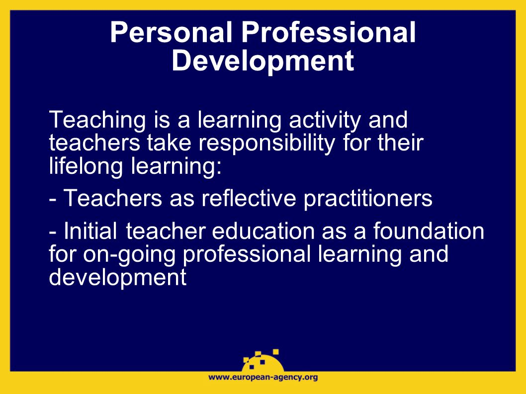 lifelong learning and professional development Professional development featured links teach for us a series of courses designed to enhance your career potential courses are taught by um faculty and regional experts designed to help arm working professionals or job seekers with the skills they need to get ahead in their chosen careers we strive to offer programs and courses.