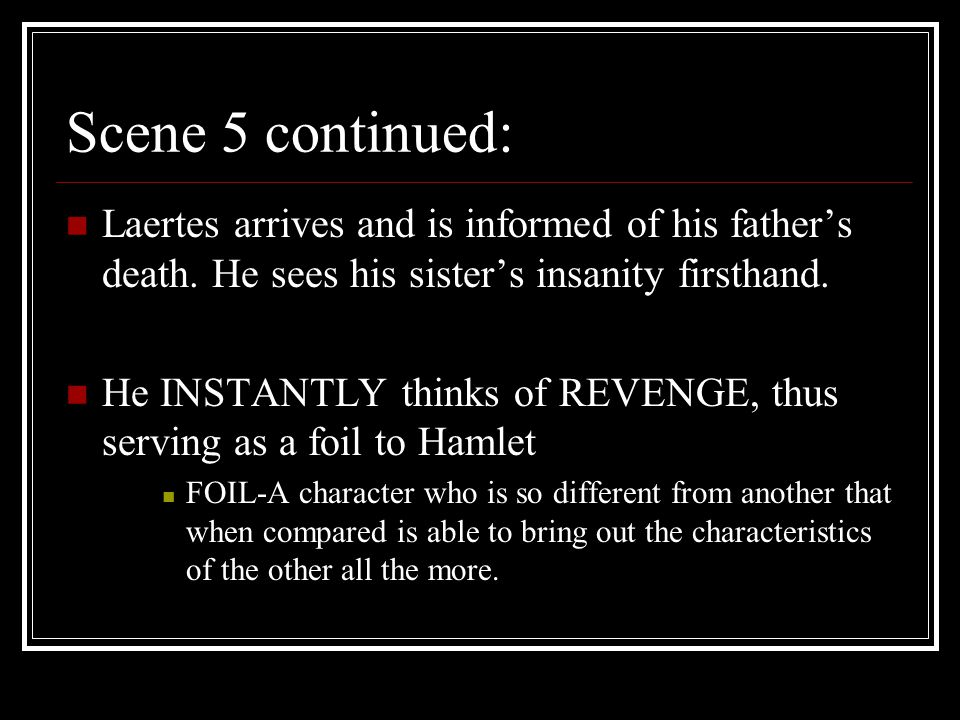 hamlet revenge quotes 2 essay 21062016  hamlet is a revenge play  (hamlet 12 76) hamlet disputes gertrude  if you are the original writer of this essay and no longer wish to have the.