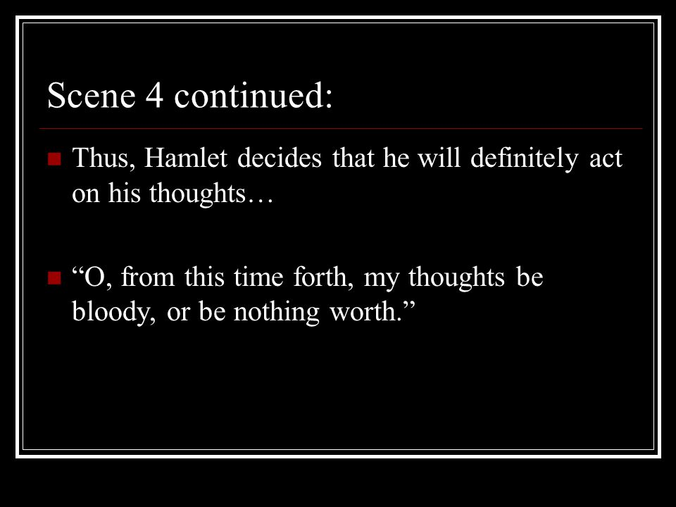 hamlet s foil laertes with quotes Horatio and laertes as foils in hamlet the foils in shakespeare's hamlet - foils in hamlet a foil is a minor throughout the quotes.