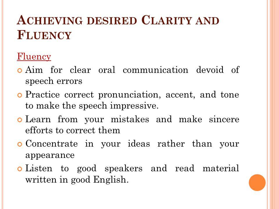 correct your english errors pdf download