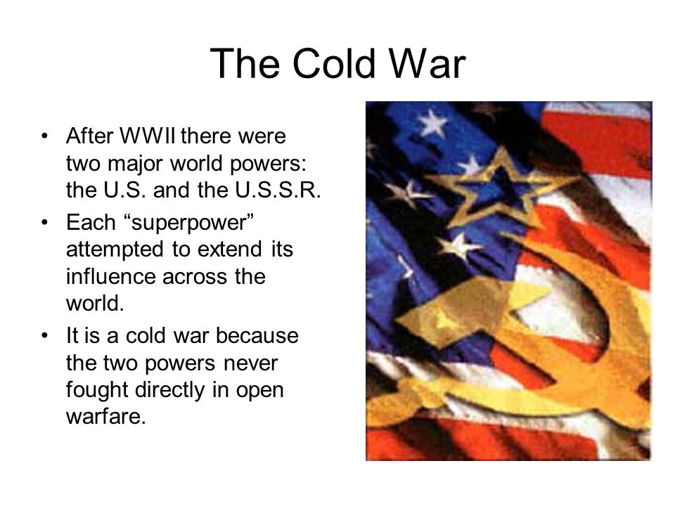the major powers of the world in the wake of world war i December 7, 1941, was a day that altered life in the united states that morning, the japanese attacked us at pearl harbor, bringing the united states into world war ii.