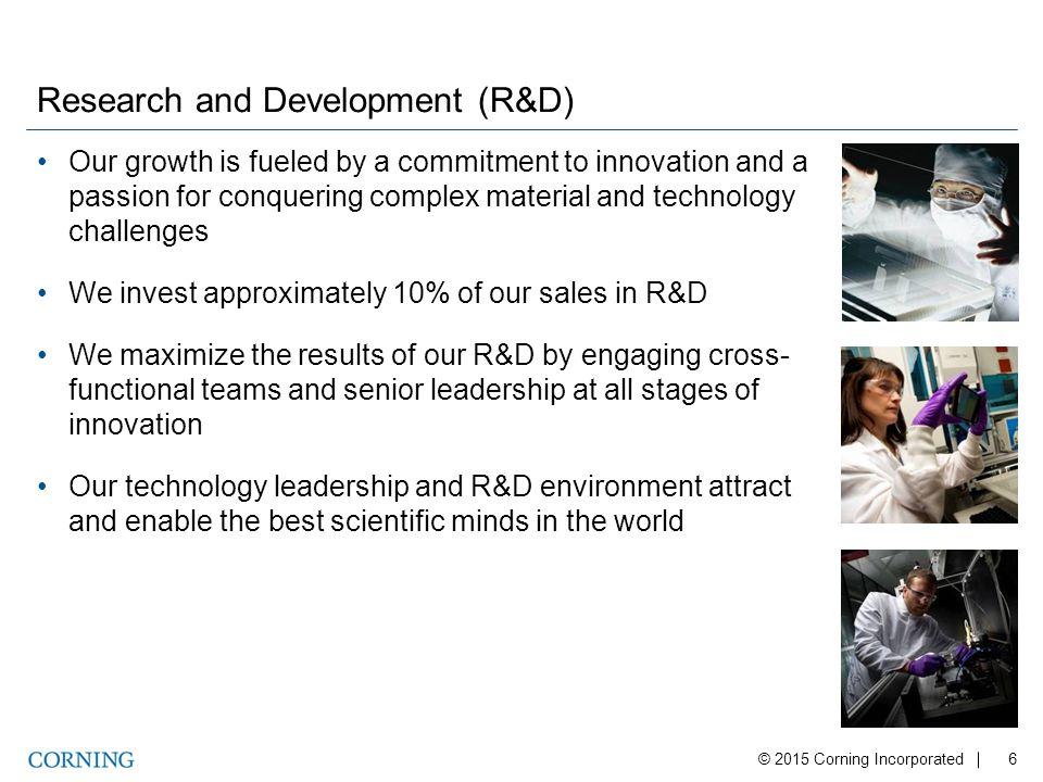 NACFAM: Speeding Up Manufacturing through Greater ...