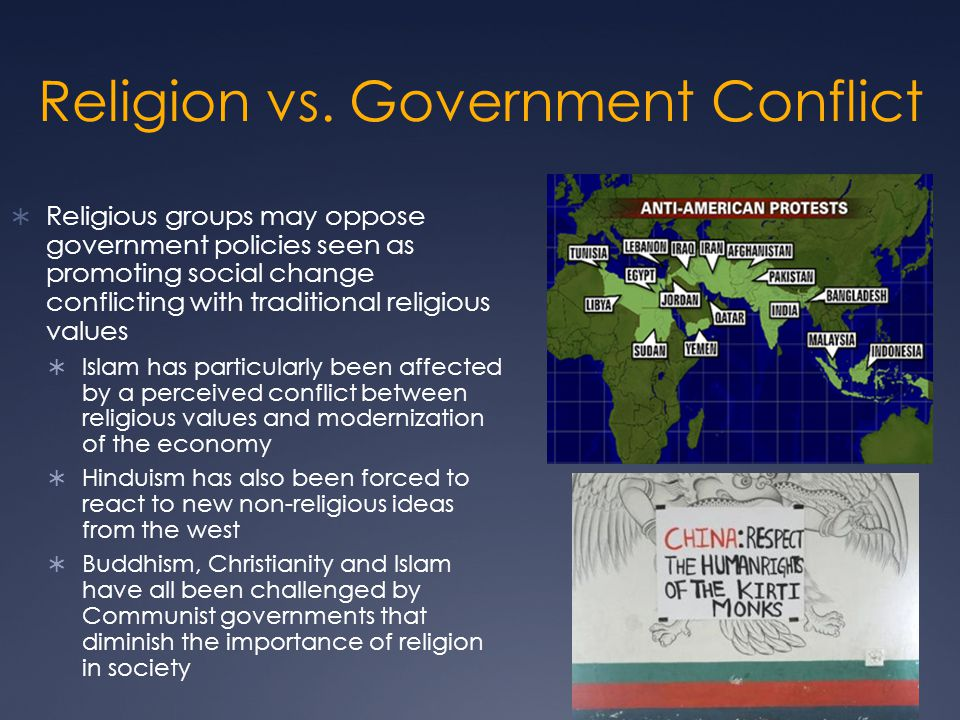 economic vs religious Understanding political islam by  could easily be fought around the questions of cultural or religious  download the full economic.