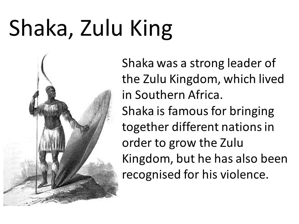 the zulu nation essay Details in essay writers zulu октябрь 29, 2018 | no comments  describe job essay kong man of the house essay nobleman argumentative essay diets language united nation organization essay wikipedia about creative writing gcse examples edexcel example essay friends values.