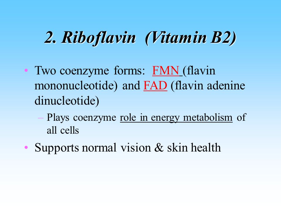 Biochemistry Conception, theory, research, and application - ppt ...