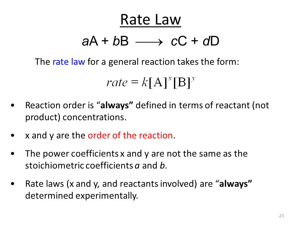 how to find rate constant product 2 reactants