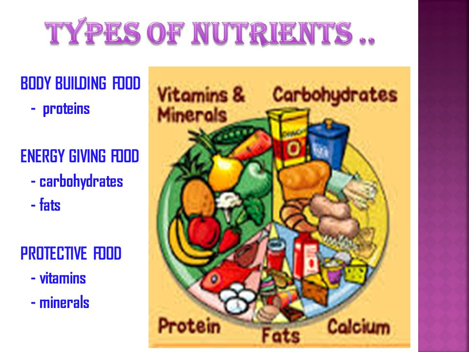 NUTRITIONAL AND THERAPEUTIC VALUE OF FOOD - ppt video ...