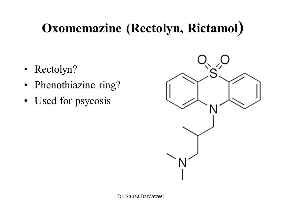 Introduction of Anti-Histamine - ppt video online download