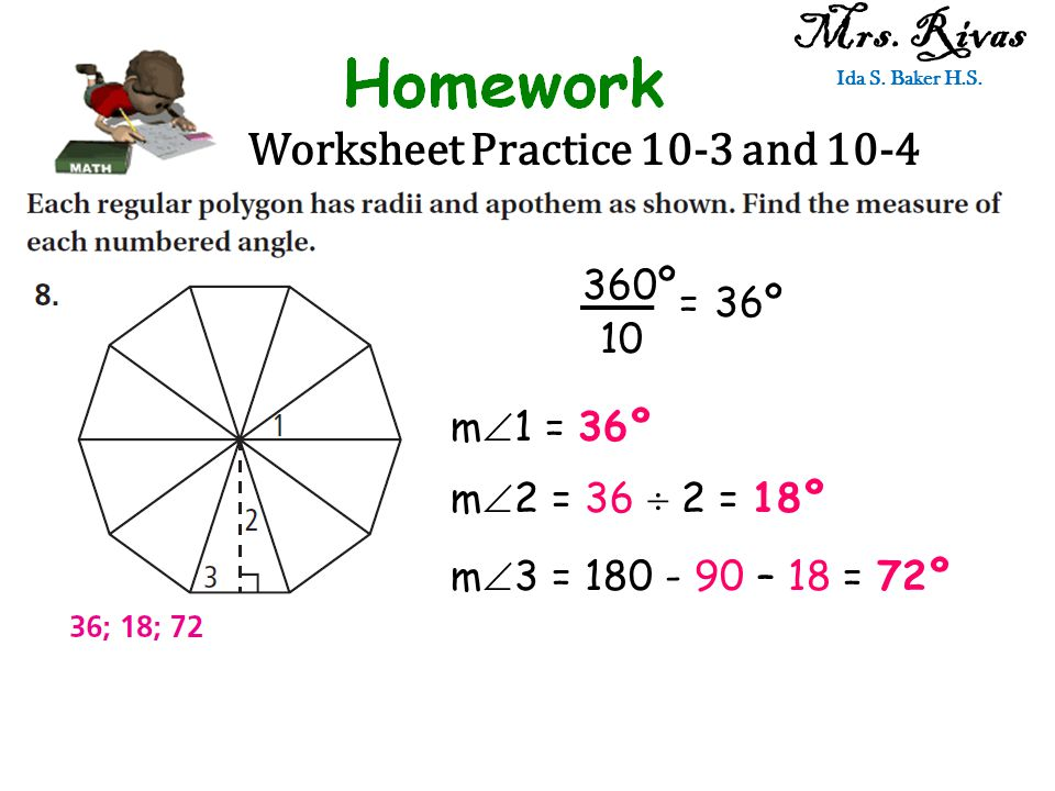 Regular And Irregular Polygons Worksheet   Oaklandeffect further Regular Polygons Worksheet pdf further Area and Perimeter of Regular Polygons   CK 12 Foundation besides Area Of Regular Polygons Worksheet – Fronteirastral additionally For Regular Polygon Math Figure Of A Regular Polygon And The as well Geometry Worksheets   Quadrilaterals and Polygons Worksheets as well Fresh Angles Worksheet Year 3 Worksheet for Kids Maths Printing area additionally Area Of Regular Polygon Worksheet   Homedressage in addition  likewise  also Digication ePortfolio    Kirsten Youngblood's Math 257 Project as well Regular Polygon Lesson Plans   Worksheets   Lesson Pla furthermore 10 3 practice areas of regular polygons form k   Frodo fullring co in addition  also 24 Beautiful area Of Regular Polygon Worksheet   Codedell together with Area Of Irregular Polygons Worksheets. on area of regular polygons worksheet