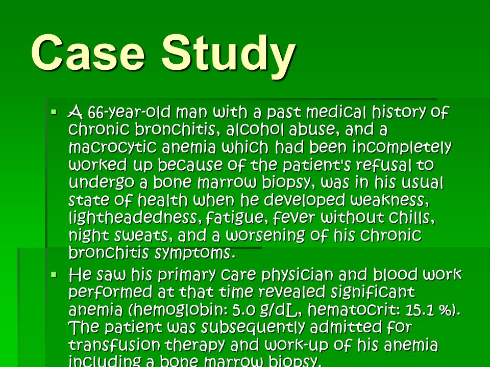 chronic alcoholics essay The raw and revelatory admissions essay reflects the blinding  sexual abuse,  self-mutilation, domestic violence, alcoholism, drug addiction.