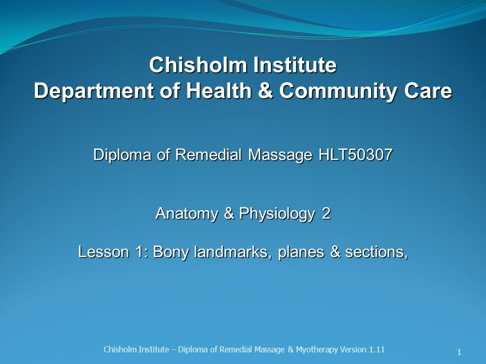 Department of Health & Community Care - ppt video online download