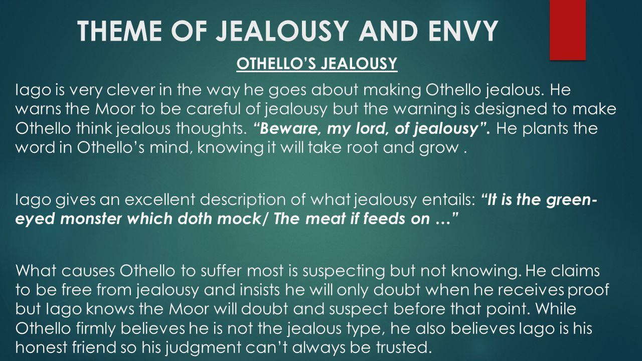 essay of othello a tragic hero