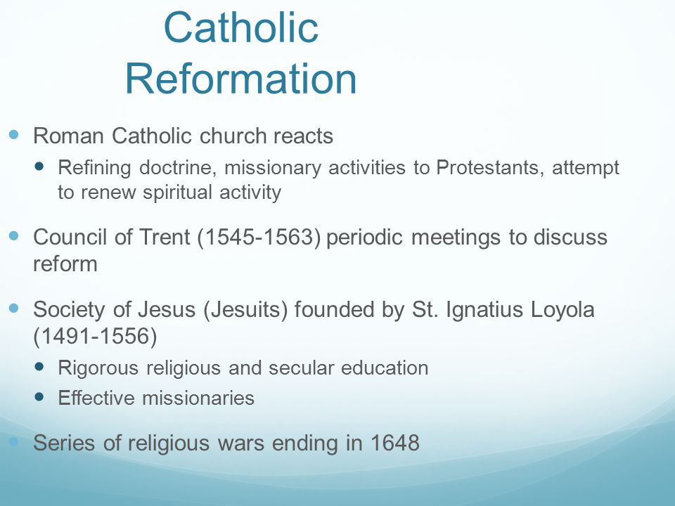 discuss the development of the roman catholic church Feudalism european history including developments in politics, economics, culture feudalism and the catholic church the only force that was powerful enough to unite an extremely disorganized group of people was the roman catholic church.
