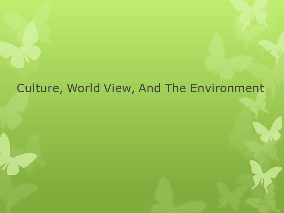 the outline and concept of ethical, social and environmental accounting essay Outline of sustainability  which has environmental, economic, and social dimensions, and encompasses the concept of stewardship and responsible resource management.