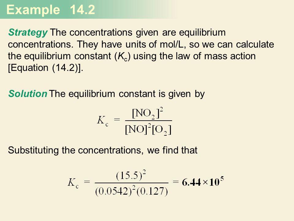 Algebra In Action