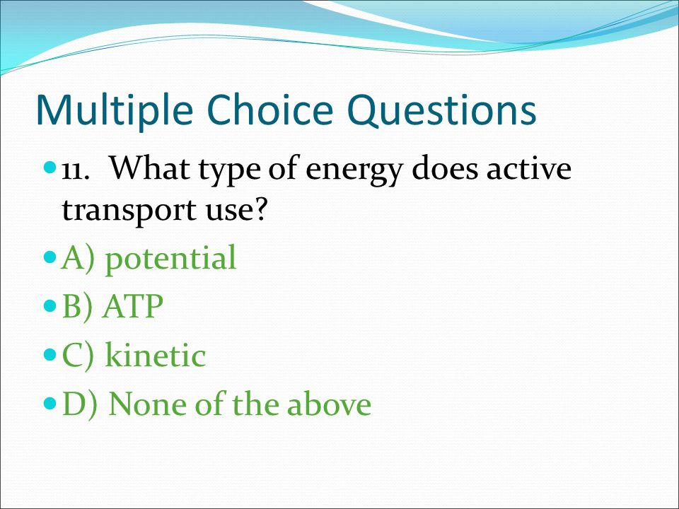 multiple choice questions in research methodology Download and read research methodology multiple choice questions and answers research methodology multiple choice questions and answers feel lonely.