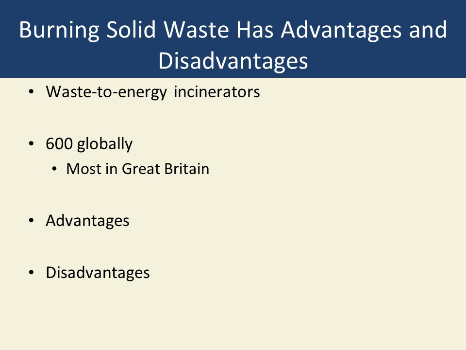 disadvantages of globalization 3 essay Advantages and disadvantages of globalisation economics essay if you are the original writer of this essay and no longer wish to have the essay published on.