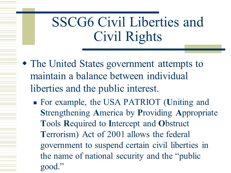an analysis of the civil rights act of 1875 in the united states of america Fourteenth amendment rights guaranteed became also citizens of this new political body,'' the united states of america, and (2) those who, having been ''born outside the do- §1 of the civil rights act of 1866 3 and then in the first sentence.
