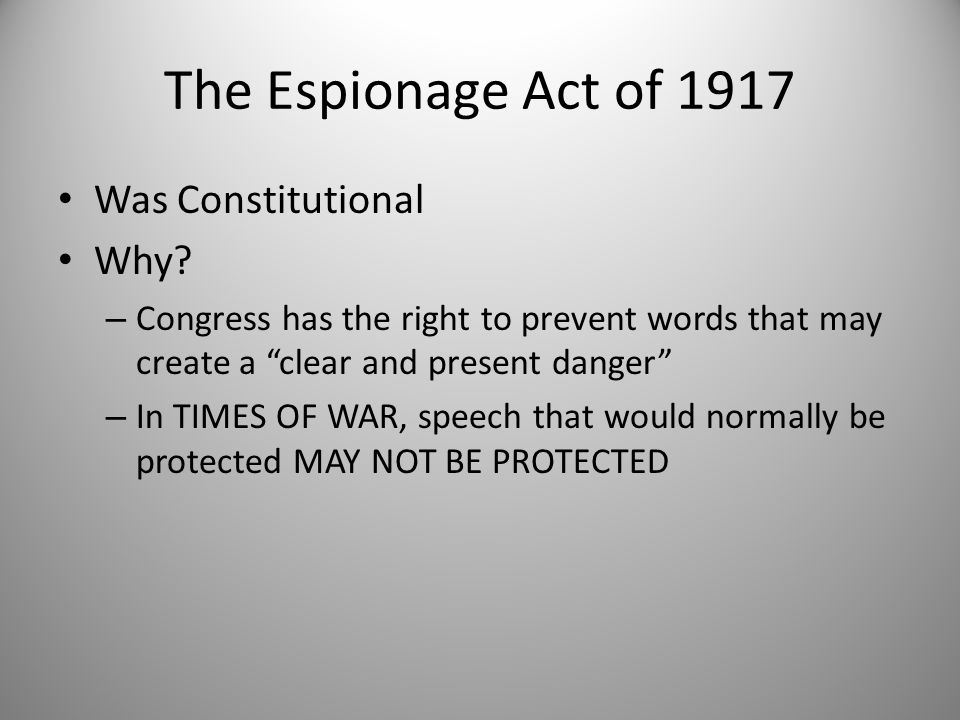 Civil Rights and Equal Protection - ppt download
