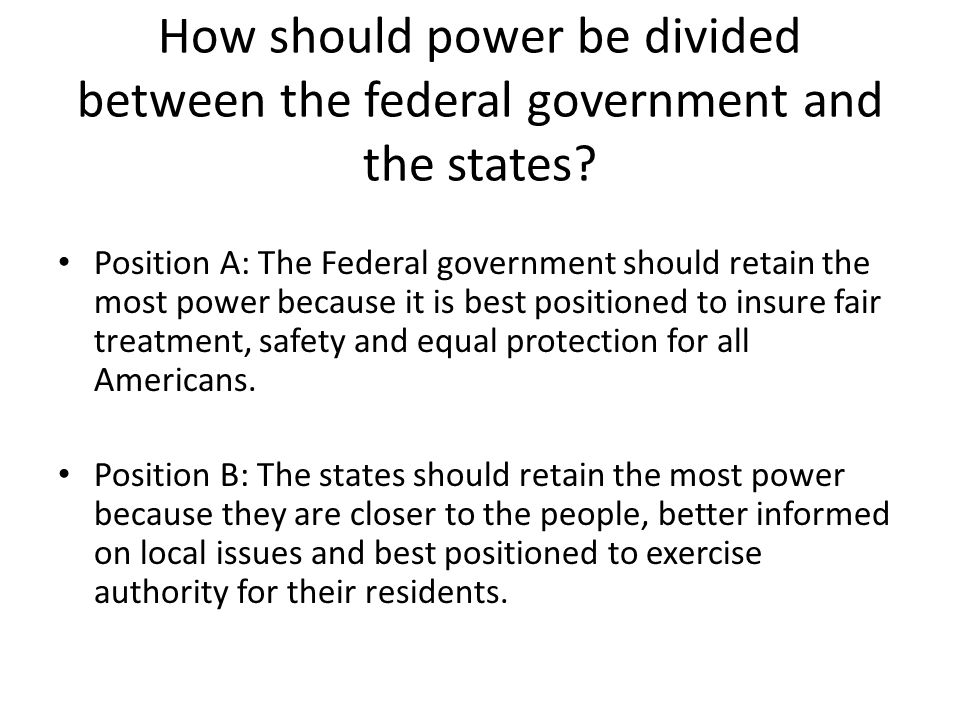 """should the government have the power """"nontransparency in government programs is always isn't it obvious that congress is attempting to give the fed more powers at a time when it should be."""