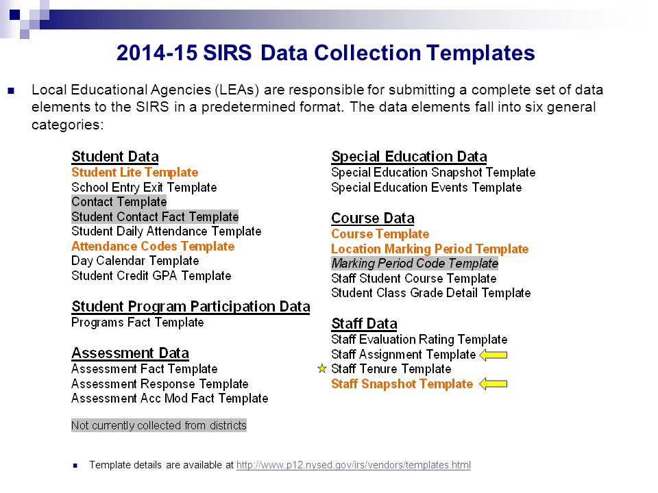 Data Sheet Template to Track Progress Toward IEP Goals - mandegar.info