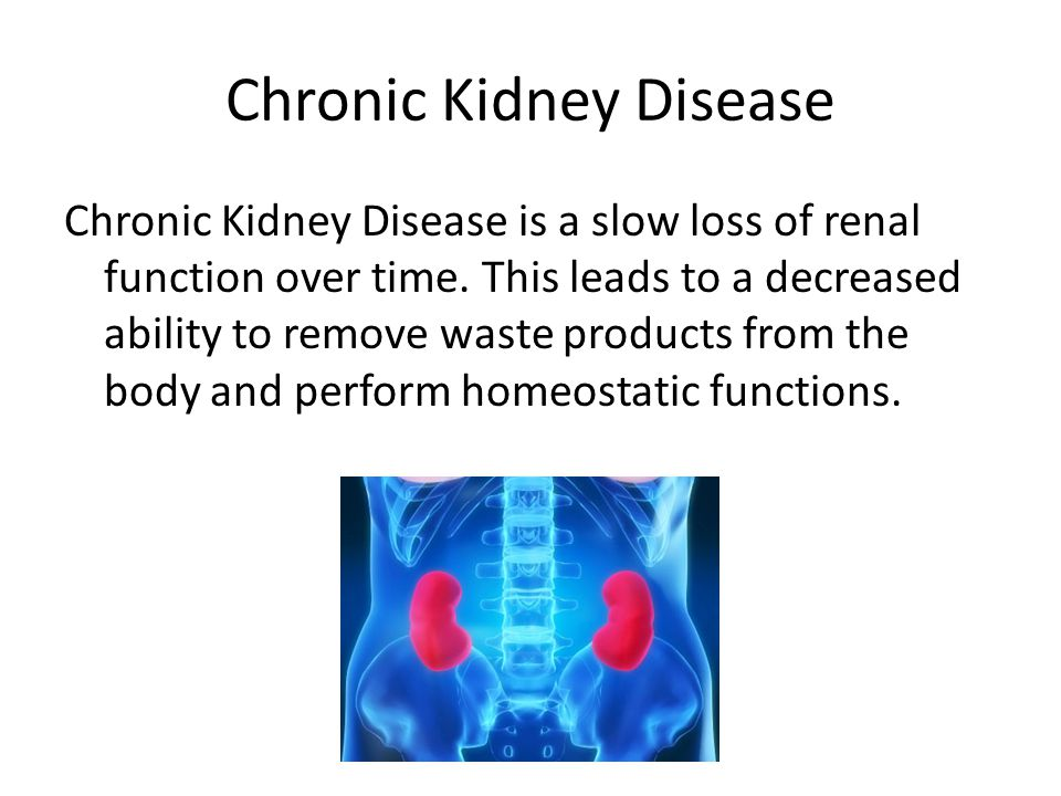 kidney functions and diseases For people with kidney disease, extra sodium and fluid can build up in your body, which can affect your heart and lungs your new diet may include a daily sodium limit your rdn will outline how best to stay within this limit sodium is found in salt and most processed foods make sure to check labels for salt content also check labels of salt substitutes.