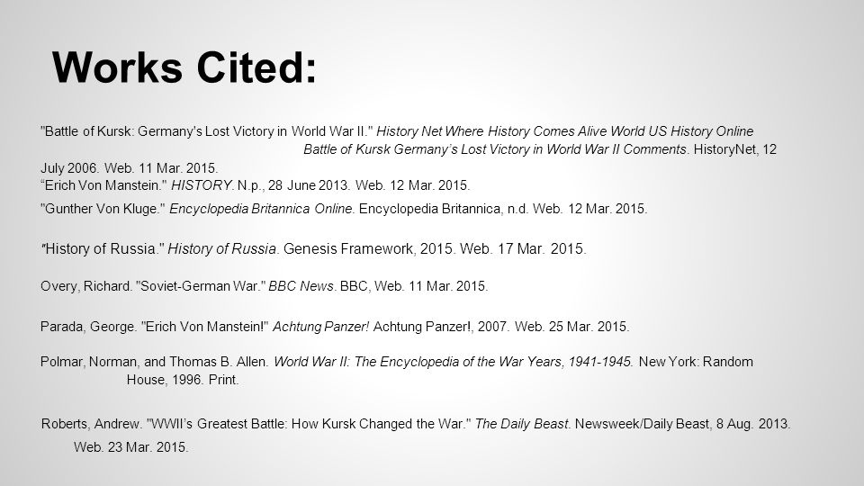 Unification of Germany Timeline. Unification of Germany Timeline.