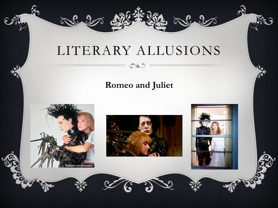 romeo and juliet social acceptance through Royal shakespeare company retelling bard's romeo and juliet with cast of six what tweet through yonder late monday afternoon can't believe romeo has been.