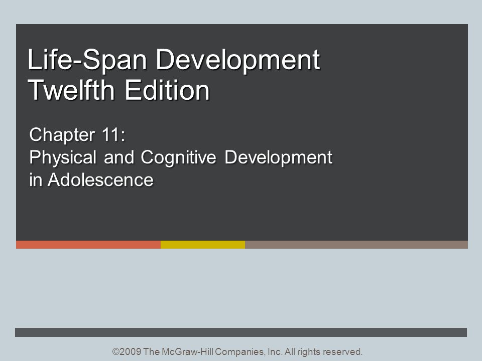Life span development twelfth edition ppt video online download life span development twelfth edition fandeluxe Image collections