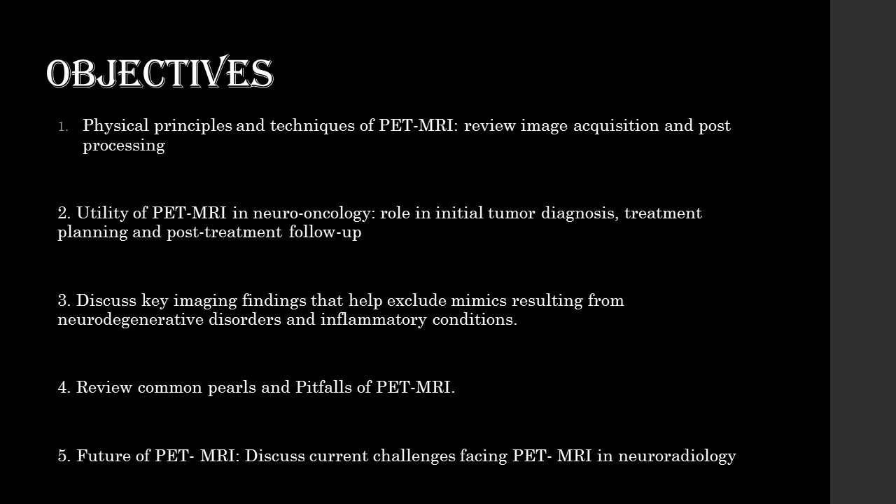 epub atlas of petmr imaging in