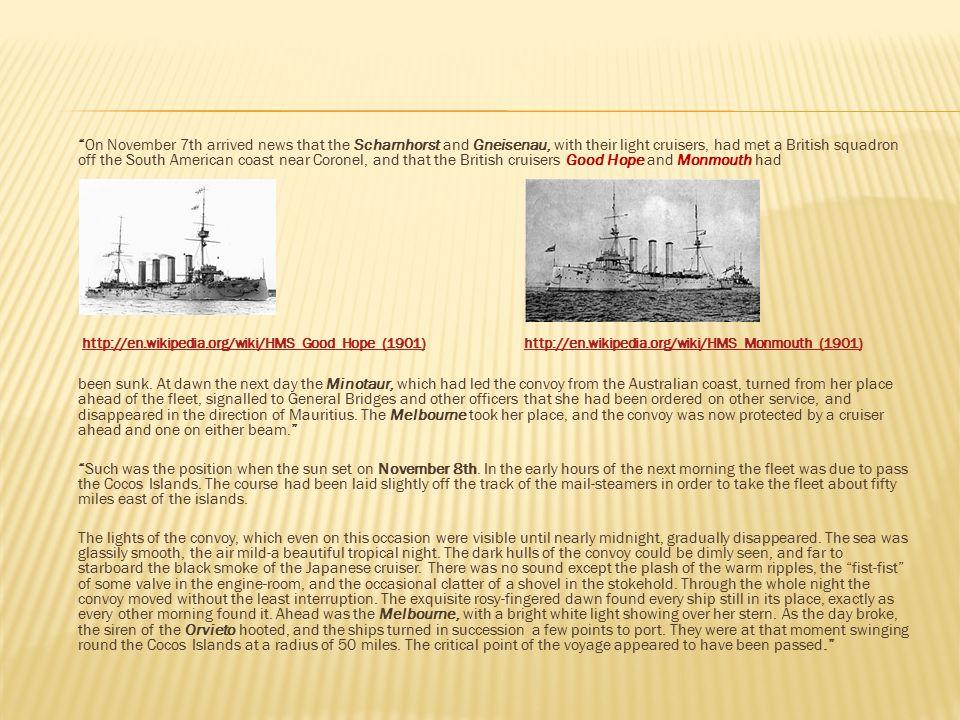 mauritius history wiki