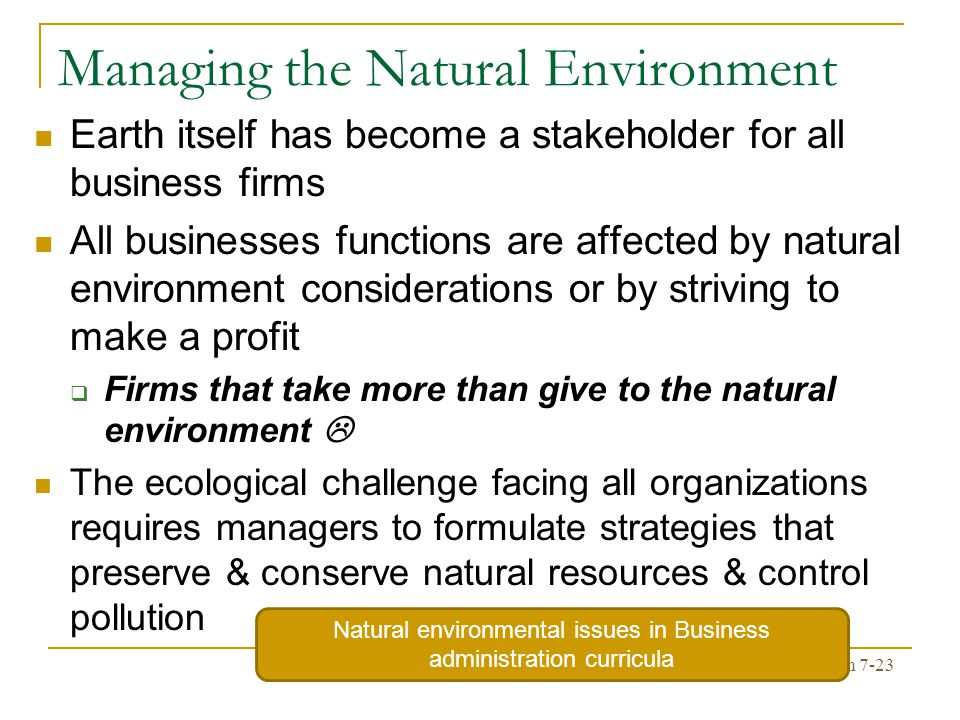 managing environmental issues Chile - managing environmental problems : economic analysis of selected issues (english) abstract chile's main environmental issues are: (a) urban pollution of air and water (b) industrial pollution by localized industries, in particular mining and (c) the intensive use of natural resources, including native forests and fisheries.