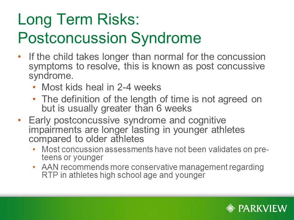 concussions: what's the big deal? - ppt video online download, Skeleton