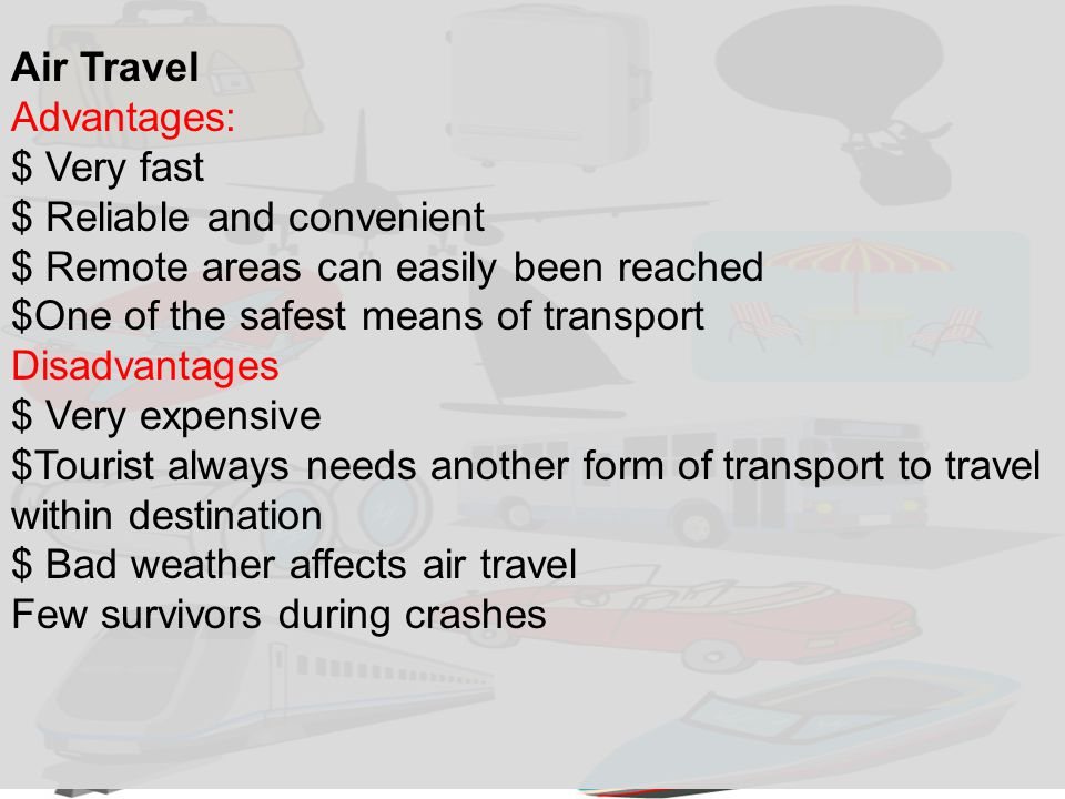 Transport Services in South Africa - ppt video online download