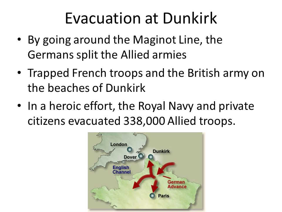 Image result for evacuation of allied troops from dunkirk