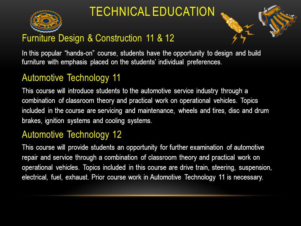Furniture Design And Construction unique furniture design and construction c in inspiration