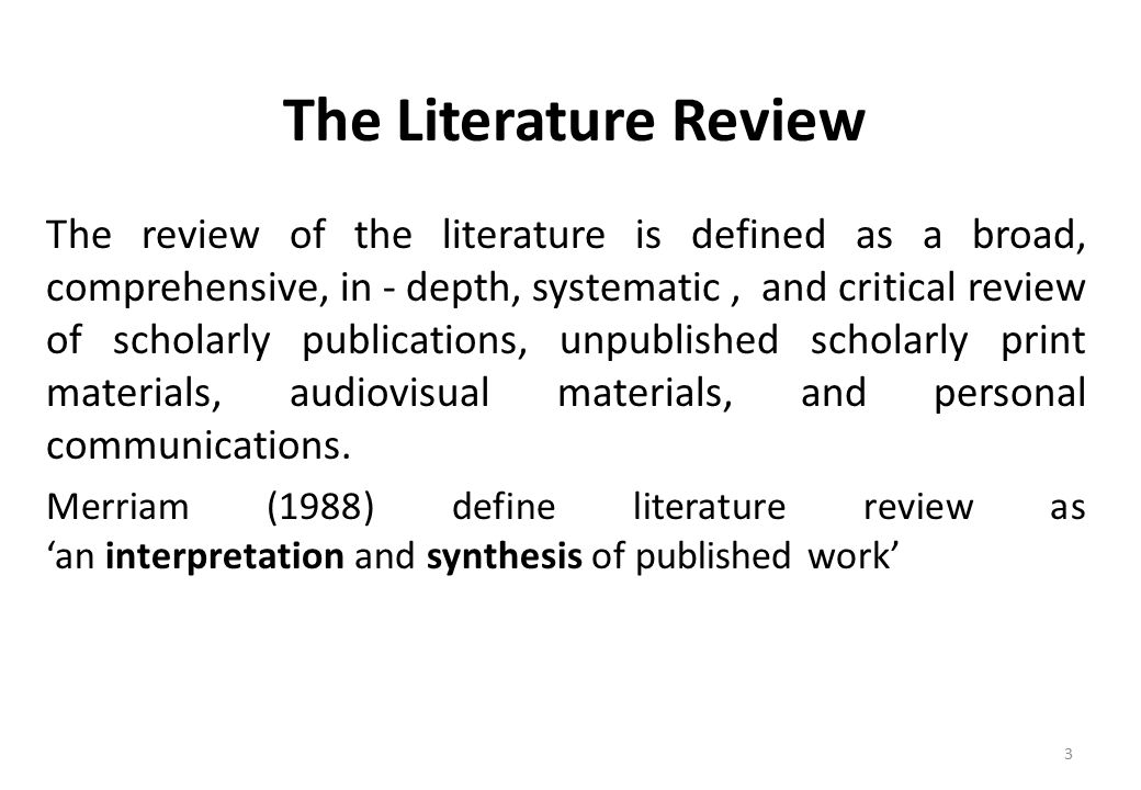 Review definition of review by the free dictionary for Ariadne at home agenda 2017