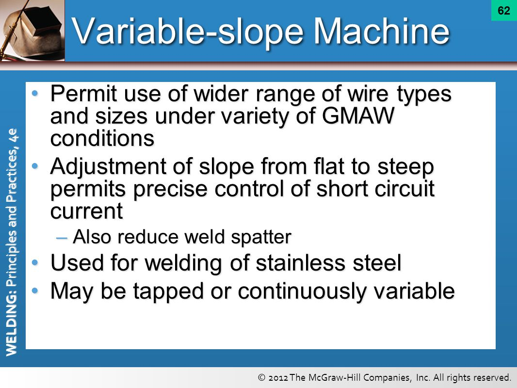 Attractive Welding Wire Sizes Component - Electrical System Block ...