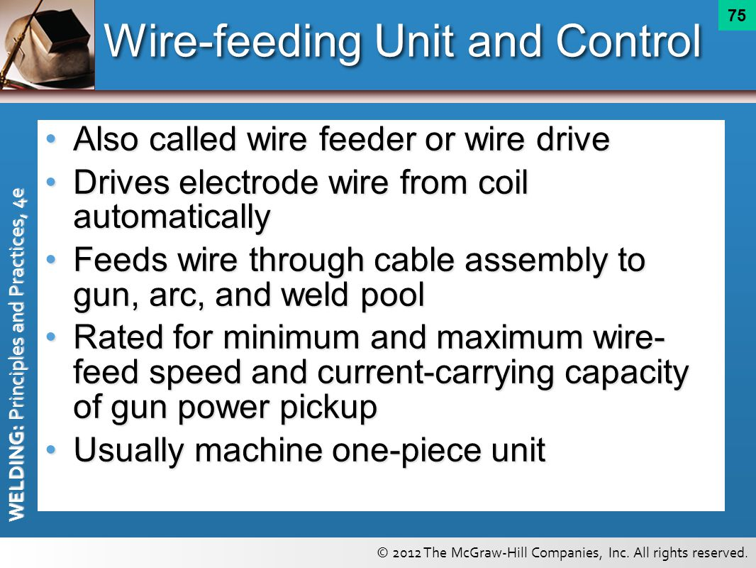 Wires Current Carrying Capacity Images 7 Pin Trailer Plug Wiring ...