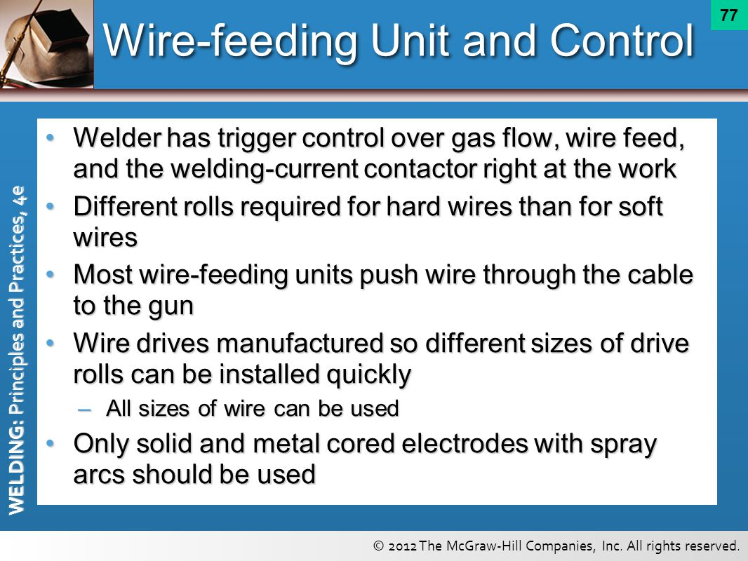 Luxury Mig Welding Wire Chart Photos - Electrical Diagram Ideas ...
