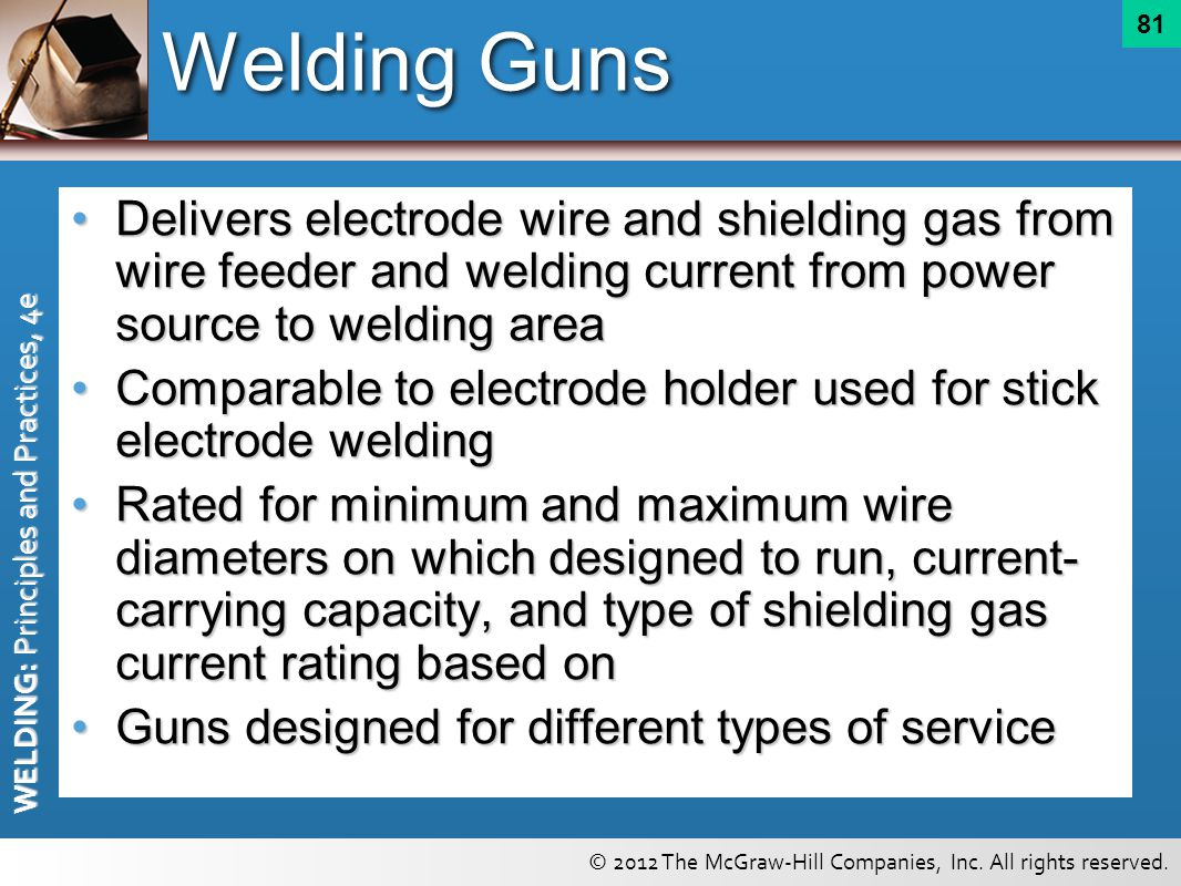 Dorable Welding Wire Types Photo - Wiring Diagram Ideas - guapodugh.com
