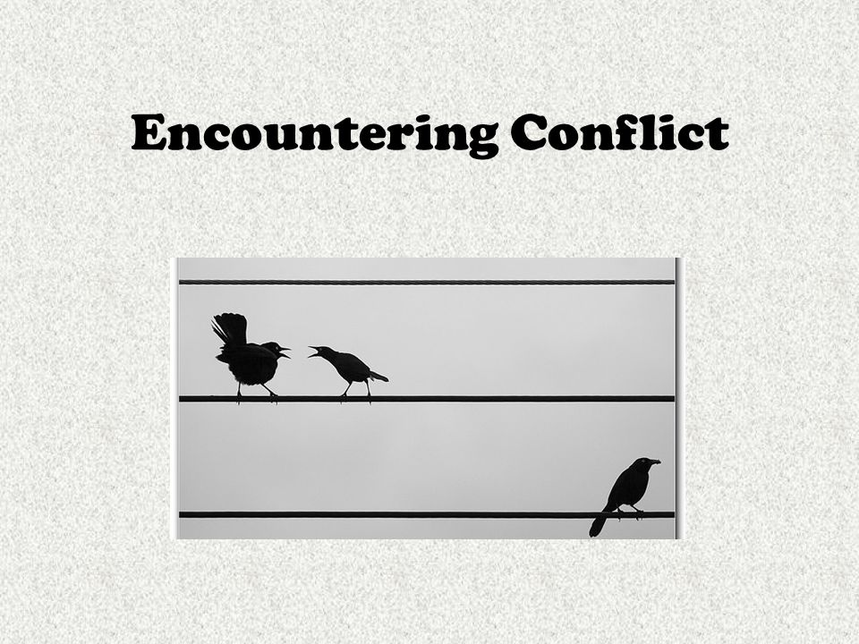 encountering and conflict Engaged in the same conflict that you saw i had and now hear that i still have  berean study bible since you are encountering the same struggle you saw i had, .