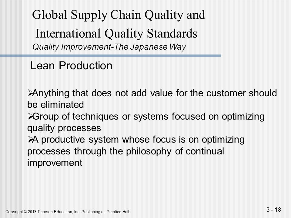 supply chain standards Page 4 of 12 supply chain responsibilities specific details of the project and the responsibility for provisions will be agreed with the supply chain.