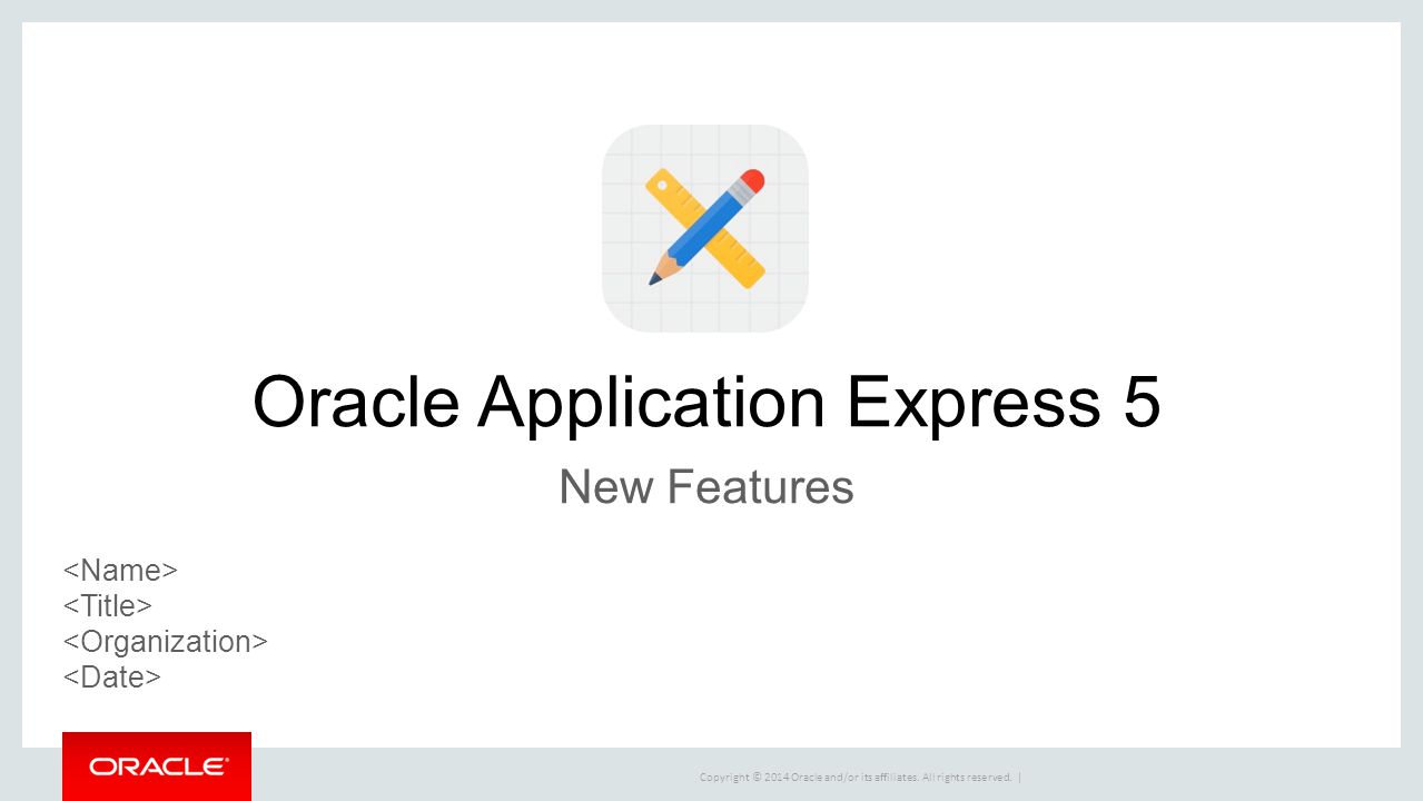 how to download oracle application express