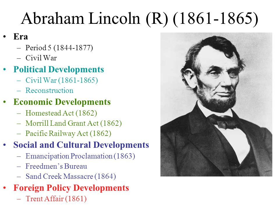 political and economic developments in the Free essay: compare and contrast economic, social, and political developments in the north and south between 1800-1860 how do you account for the divergence.